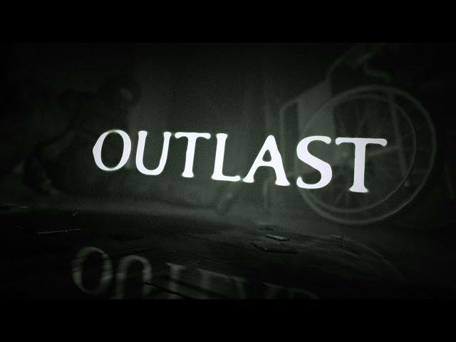 Outlast #2. ????? ?? ??????? ? ???????.