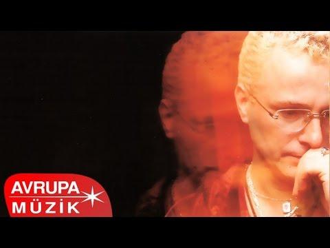 Harun Kolcak Teslim Oldum Full Album Youtube