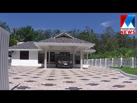 Heavenly Bhavan Thiruvalla  | Veedu | Old episode | Manorama News