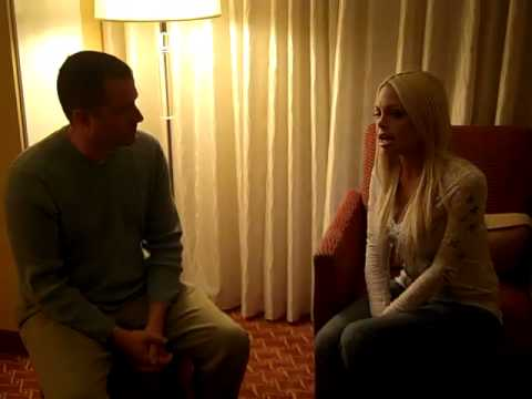 Jesse Jane Countdown to Thanksgiving from YouTube · Duration:  2 minutes 56 seconds