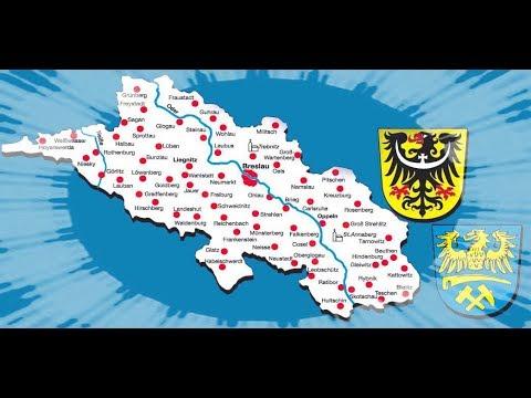 Becher: Schlesien zwischen Preußen und Österreich