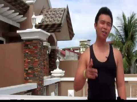 what is network marketing by john jester ching