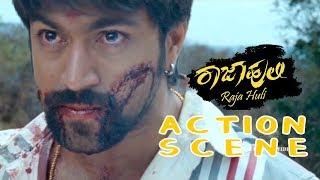 Video Rajahuli is back stabbed by his friends | Kannada Action Scenes | Rajahuli Kannada Movie download MP3, 3GP, MP4, WEBM, AVI, FLV Januari 2019