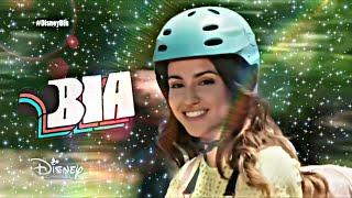 oBIA Episode 1 - Partie 1 (traduction FR)o
