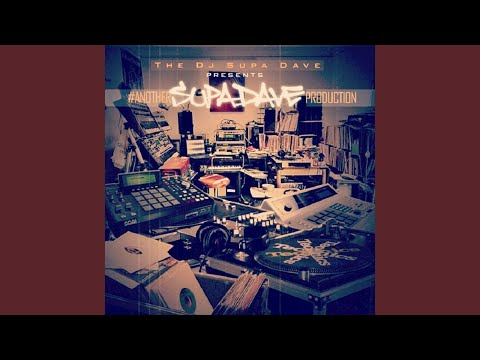 Pages of My Life (feat. Kool G Rap)