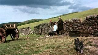 Greyfriars Bobby - Trailer