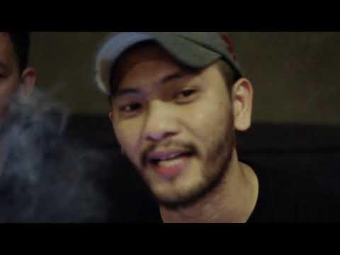 DJ AFEN at TNT PIK Jakarta