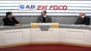 OAB TV - 13ª Subseção - PGM 57