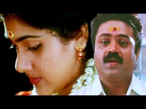 Tamil Movies Full Length Movies | Reporter | Tamil Action Movies Full Movie