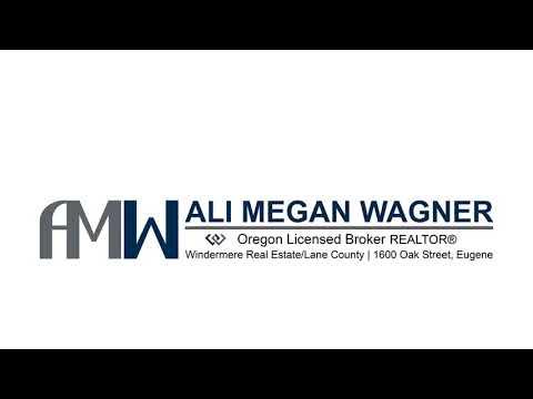 Ali Megan | Details | Broker