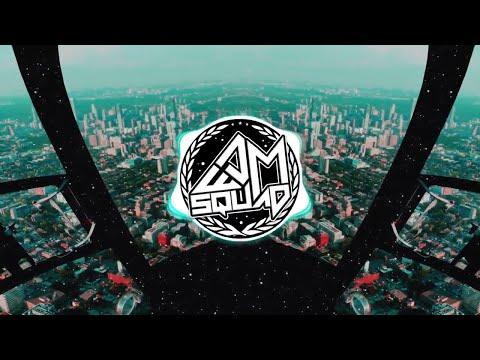 Travis Scott - Goosebumps x Antidote Mashup | EDM Squad.