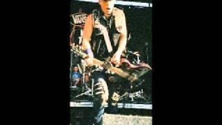 Rancid - I Wanna Riot (feat. Stubborn All-Stars)