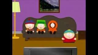 Cartman I