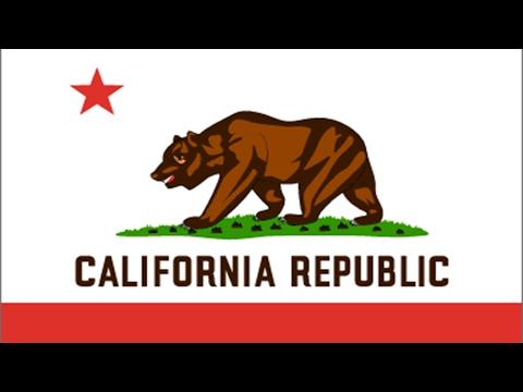 The Island of California Explained
