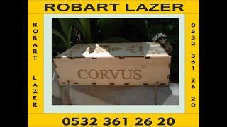 Robart Galvo Lazer Fiyatları 0532 3612620