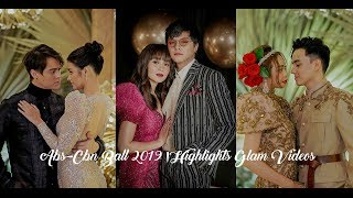 ABS CBN BALL 2019 Highlights Glam Videos by Nice Print Photography