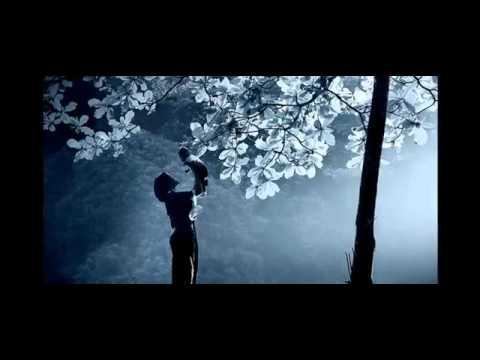 Rafly - Lagu Ibu (OST Hafalan Shalat Delisa String Version)