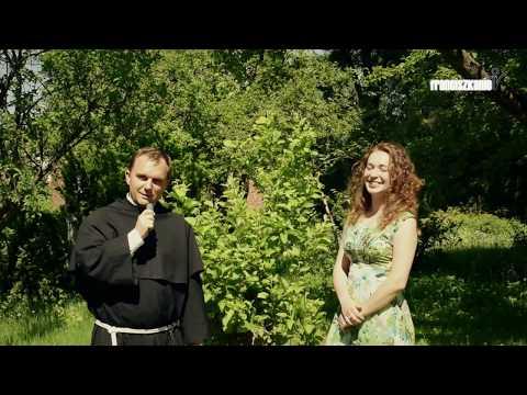 Co się śpiewa w czasie pielgrzymki?