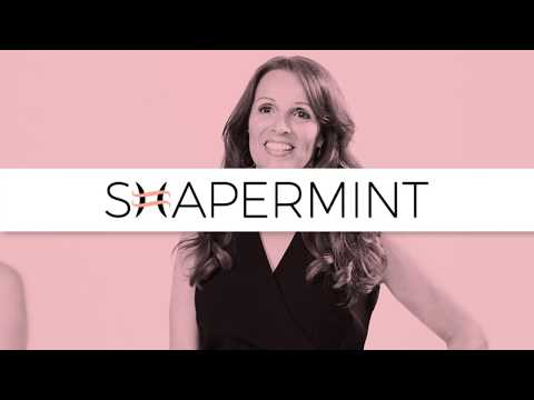 Shapermint reviews | We've opened our reviews page!. http://bit.ly/305t3FN