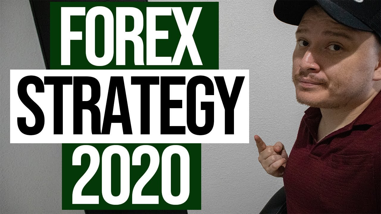 GBP JPY Forex Simple Trading Strategy With 90% Winning Rate | Forex Online Trading