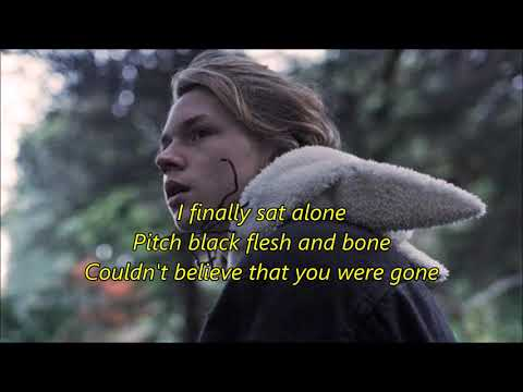 Flora Cash - You're  Somebody Else [Lyrics]