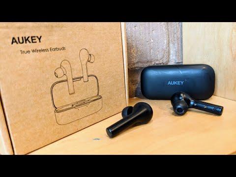 aukey-t21-true-wireless-earbuds