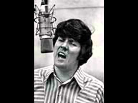 Goin' Out Of My Head - Classics IV
