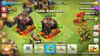 Clash of Clans| What can you do if you encounter a maintenance break?