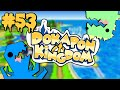 Casino Royal  Dokapon Kingdom [Pt. 21] - YouTube