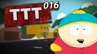 South Park Map!   TTT   016