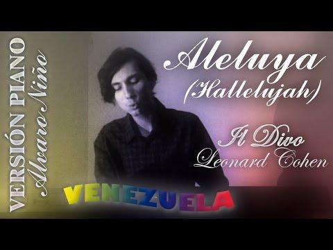 Search results for il divo aleluya tanzania bureau of - Adagio lyrics il divo ...