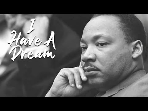 Why Remembering Martin Luther King Jr. Is More Important Than Ever