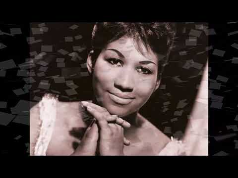 Aretha Franklin-Until You Come Back To Me (That's What I'm Gonna Do)