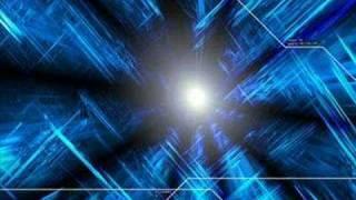 Radiotrance - Plazma