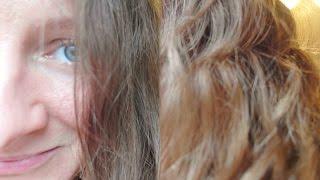 ЭФИРНЫЕ масла для ВОЛОС. Что и как я использую.(Рассказываю какие ЭФИРНЫЕ масла я использую для ухода за волосами. Рассматриваю такие темы, как выпадение..., 2014-08-27T13:26:22.000Z)