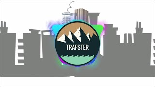 TRAPSTER - Party On my Mind -  [1080p]