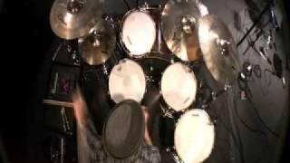 Brad Hargreaves of Third Eye Blind on DC LIVE!!