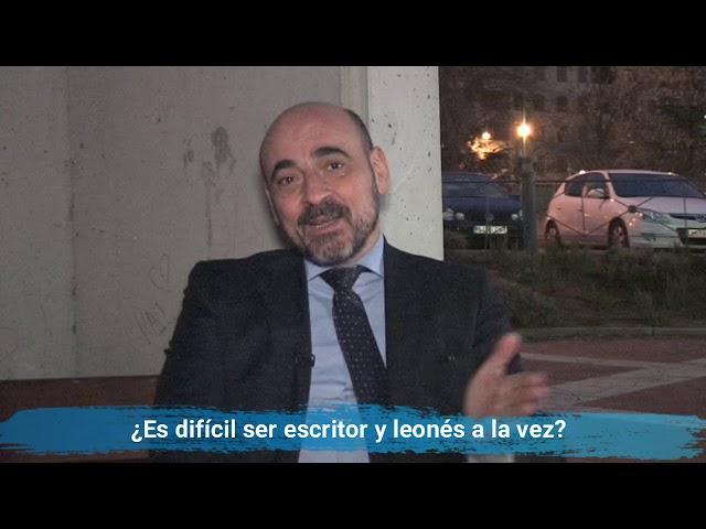 Juan Carlos Vázquez Autor Los nombres de los barcos