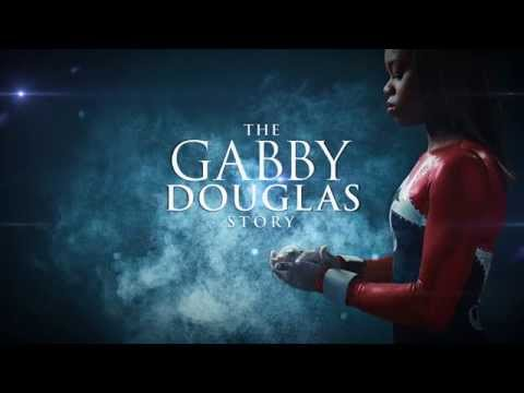 The Gabby Douglas Story is listed (or ranked) 2 on the list The Best Gymnastics Movies