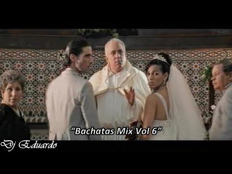 Bachatas Románticas Mix 2018 Vol 6 Romeo Santos, Ozuna, Aventura, Prince Royce, Elvis Mart – Bachata