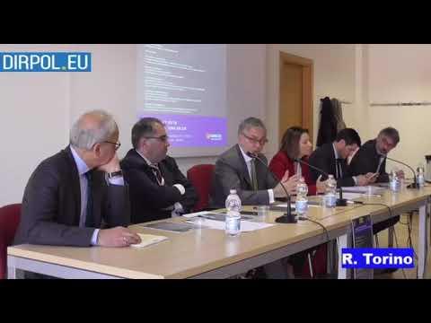 La nuova Direttiva europea sul #Copyright