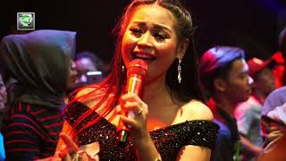Download Mp3 Dian Anic-turu Ning Pawon.anica Nada Malam 28 September 2019.jatimerta Cirebon