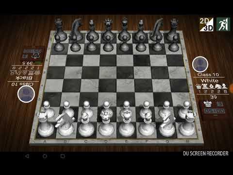 Chess easy tricks Malayalam