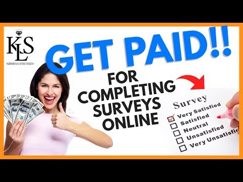 [prizerebel-review]:-how-to-make-money-completing-online-surveys