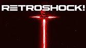 RetroShock! 212 e867a4b56f