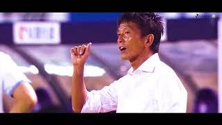 明治安田生命J1リーグ 第24節 C大阪vs広島は2018年8月25日(土)ヤン...