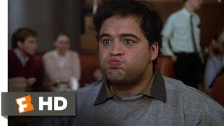 Bluto's a Zit - Animal House (5/10) Movie CLIP (1978) HD