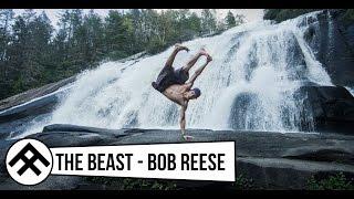 THE BEAST - Bob Reese