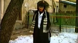 Виктор Цой и группа Кино - Видели ночь