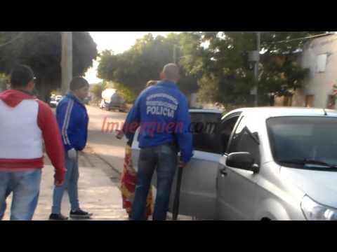 Detuvieron a seis gitanos por estafas en la venta de autos